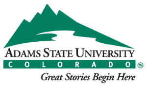 regionally accredited university