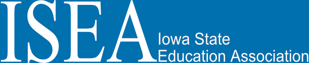 Iowa State Education Association