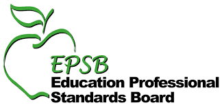 Kentucky Education Professional Standards Board