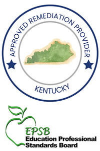 KY Approved Online PD
