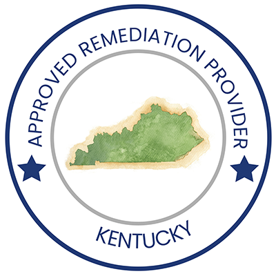 KY approved PD