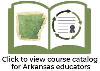 renew-a-teaching-license-in-ar-arkansas