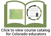 renew-a-teaching-license-in-co-colorado