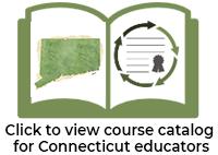 renew-a-teaching-certificate-in-ct-connecticut