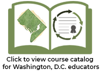 renew-a-teaching-credential-in-dc