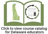 renew-a-teaching-license-in-de-delaware