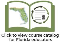 renew-a-teaching-certificate-in-fl-florida