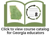 renew-a-teaching-certificate-in-ga-georgia