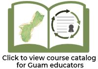 renew-a-teaching-certificate-in-gu-guam