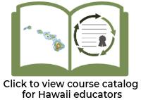 renew-a-teaching-license-in-hi-hawaii