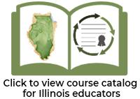renew-a-teaching-license-in-il-illinois