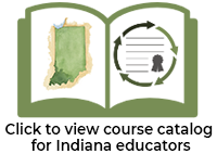 renew-a-teaching-license-in-in-indiana