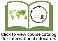 renew-a-teaching-license-international