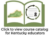 renew-a-teaching-certificate-in-ky-kentucky