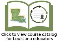 renew-a-teaching-certificate-in-la-louisiana