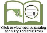 renew-a-teaching-certificate-in-md-maryland