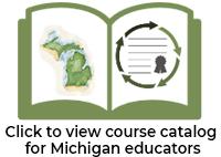 renew-a-teaching-certificate-in-mi-michigan
