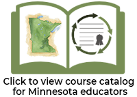 renew-a-teaching-license-in-mn-minnesota