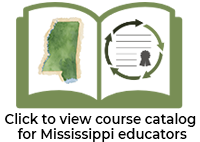 renew-a-teaching-license-in-ms-mississippi
