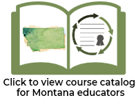 renew-a-teaching-license-in-mt-montana