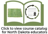 renew-a-teaching-license-in-nd-north-dakota
