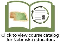 renew-a-teaching-certificate-in-ne-nebraska