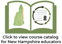 renew-a-teaching-certificate-in-nh-new-hampshire
