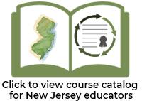 renew-a-teaching-certificate-in-nj-new-jersey