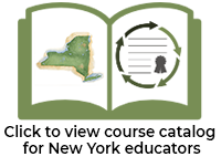 renew-a-teaching-certificate-in-ny-new-york