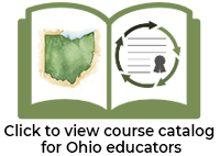 renew-a-teaching-license-in-oh-ohio