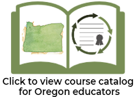 renew-a-teaching-license-in-or-oregon