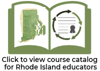 renew-a-teaching-certificate-in-ri-rhode-island