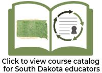 renew-a-teaching-certificate-in-sd-south-dakota