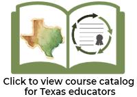 renew-a-teaching-certificate-in-tx-texas