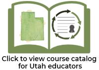 renew-a-teaching-license-in-ut-utah