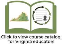 renew-a-teaching-license-in-va-virginia