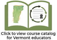 renew-a-teaching-license-in-vt-vermont