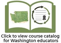 renew-a-teaching-certificate-in-wa-washington
