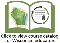 renew-a-teaching-license-in-wi-wisconsin