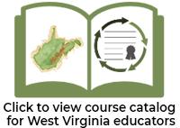 renew-a-teaching-certificate-in-wv-west-virginia