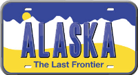 renew-a-teaching-certificate-in-ak-alaska