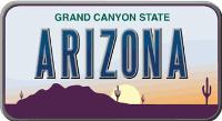 renew-a-teaching-certificate-in-az-arizona