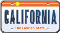 renew-a-teaching-credential-in-ca-california