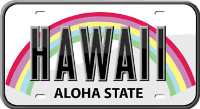 renew-a-teaching-license-in-hi-hawaii