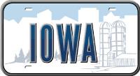 renew-a-teaching-license-in-ia-iowa