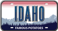 renew-a-teaching-certificate-in-id-idaho