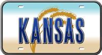 renew-a-teaching-license-in-ks-kansas