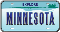 renew-a-teaching-license-in-mn-minnesota