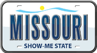 renew-a-teaching-certificate-in-mo-missouri