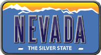 renew-a-teaching-license-in-nv-nevada
